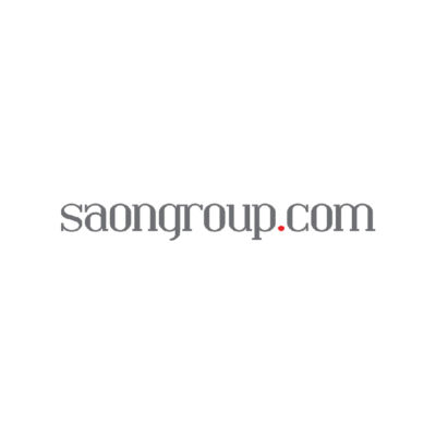 Saon groupFTH logo 200 x 200-01