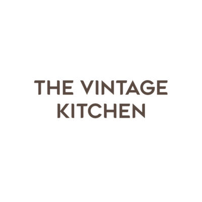 vintage kitchen-01