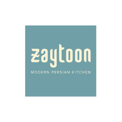 zaytoon-01