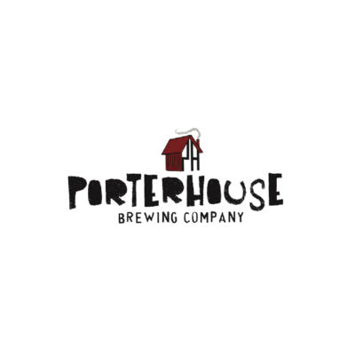 New logos porterhouse-01